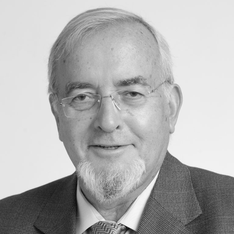 Alain Chanlat