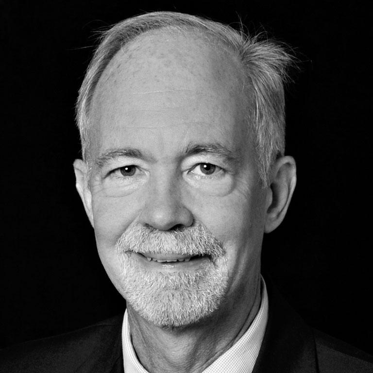 David M. Malone
