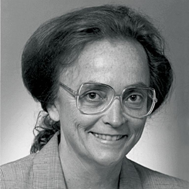 Denyse L. Dagenais