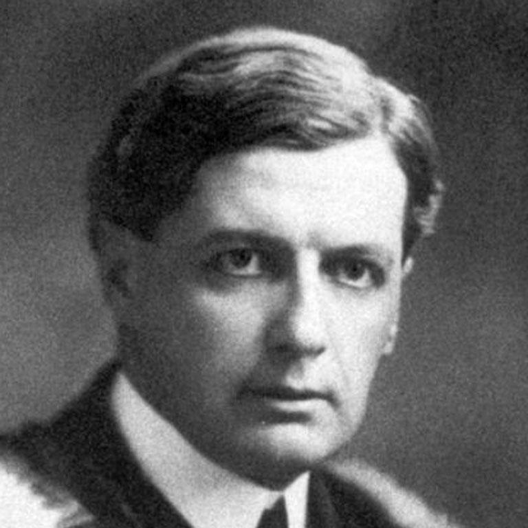 Édouard Montpetit