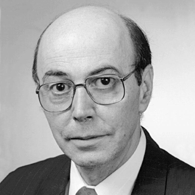 Fernand Amesse