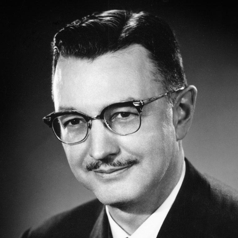Henri-Paul Lemay