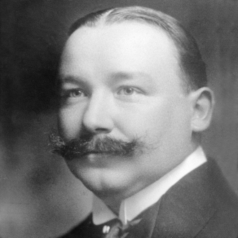 Henry Laureys