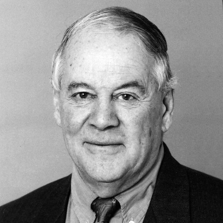 Hubert Barbeau