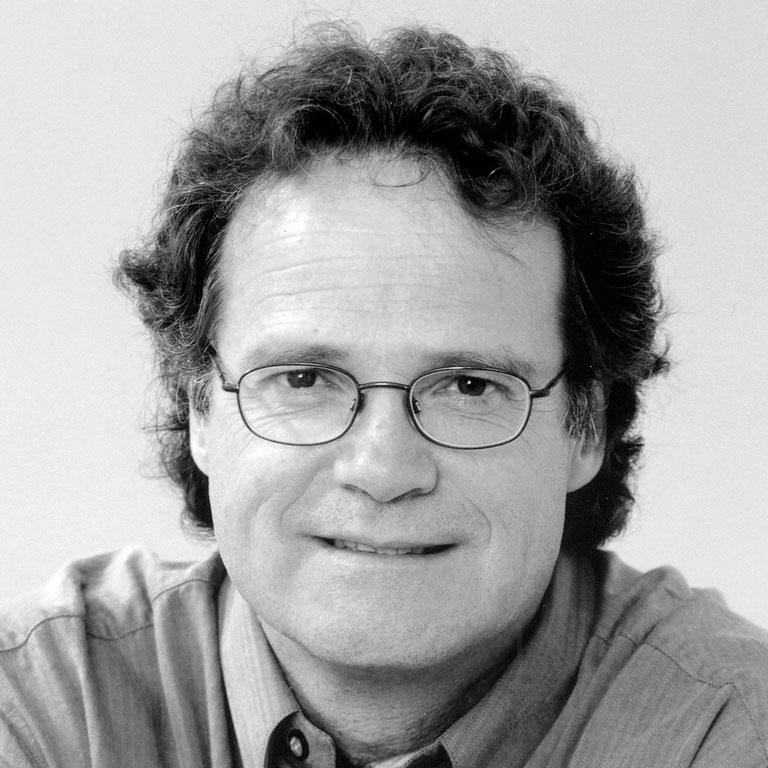 Jacques Desrosiers