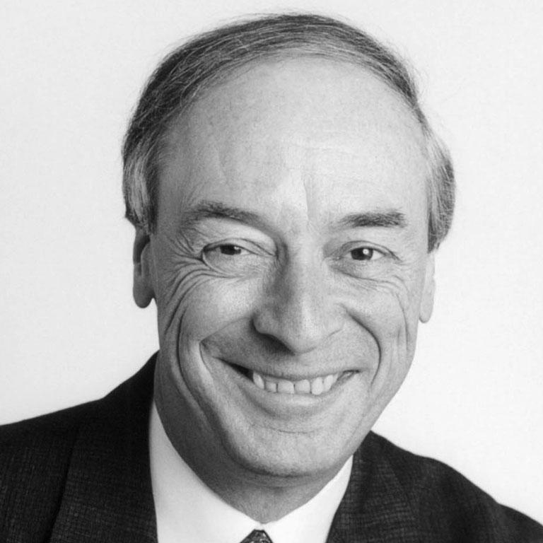 Jean Guertin