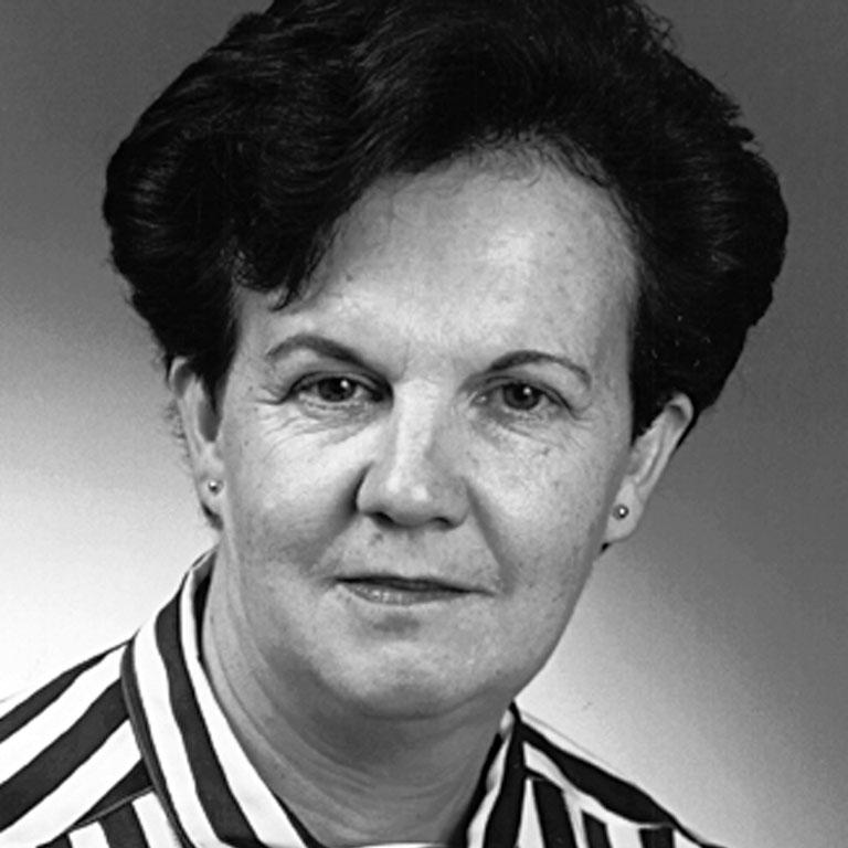Jeannine David McNeil