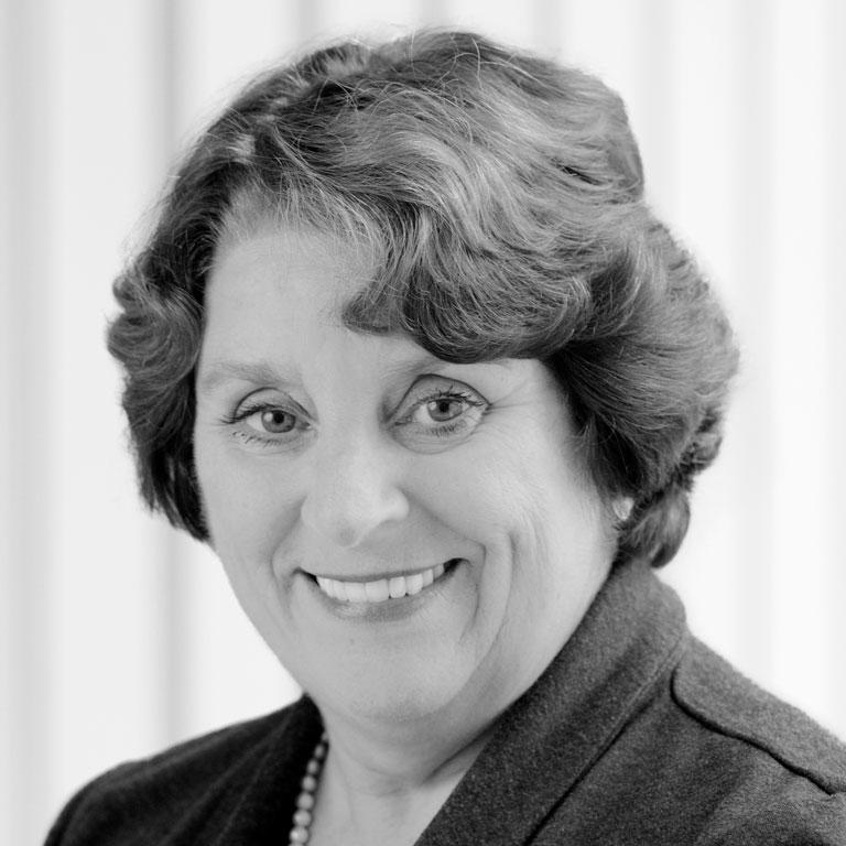 Kathleen Grant