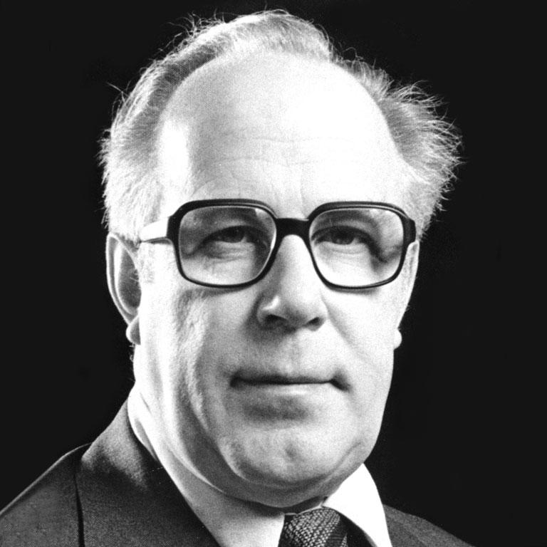 Laurent Picard