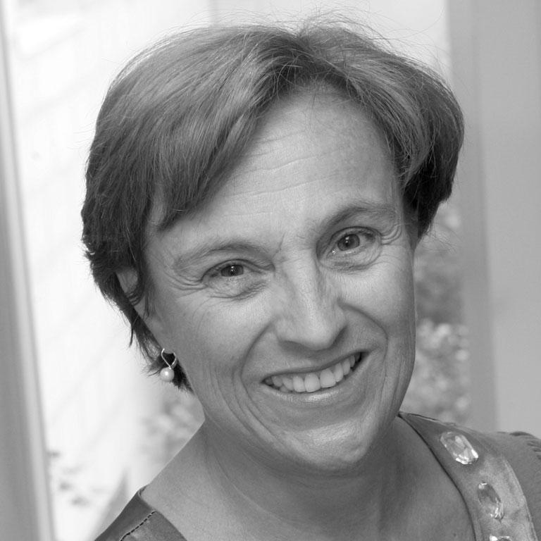 Louise Martel