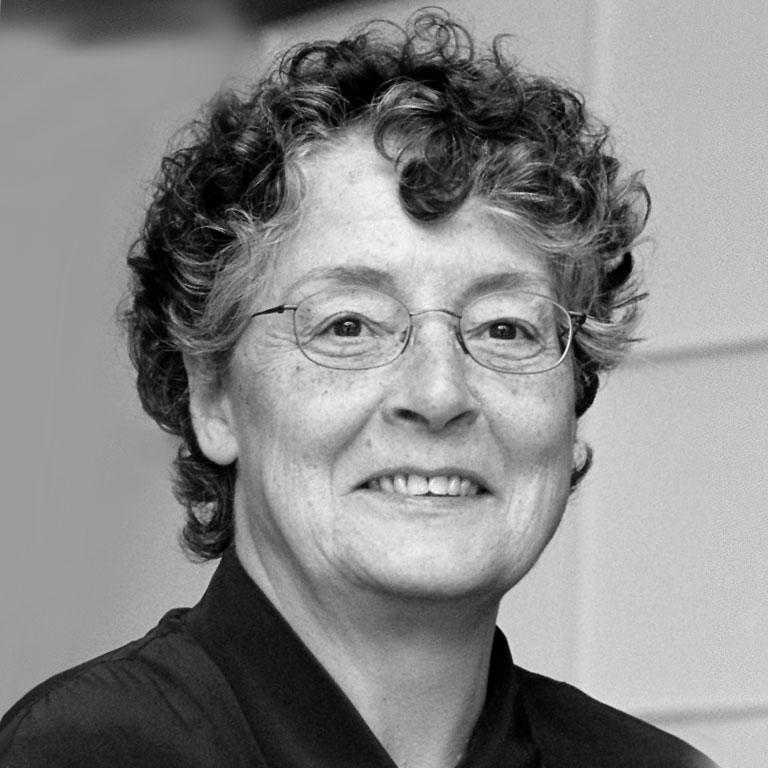 Louise Séguin Dulude