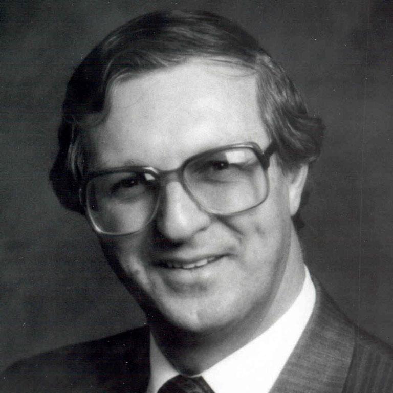 Paul Dell'Aniello
