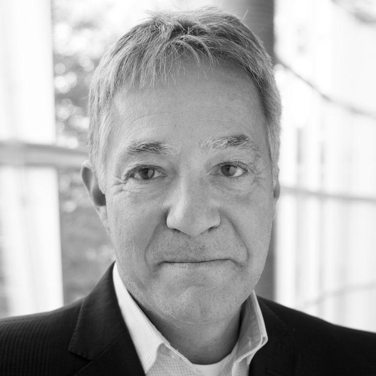 Renaud Lachance