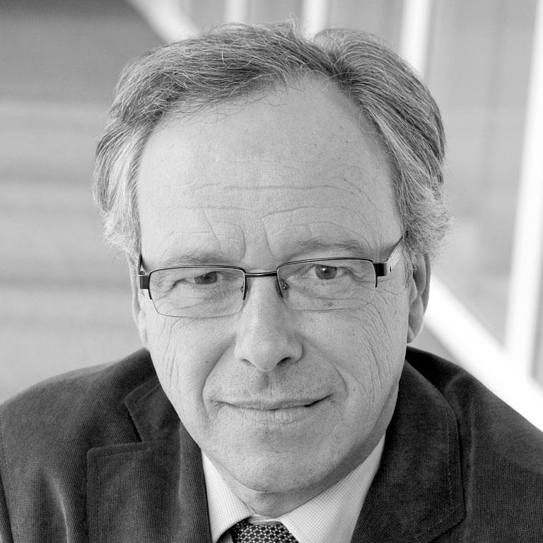 Richard Déry