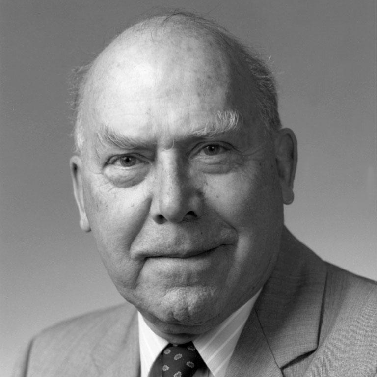 Roger Charbonneau