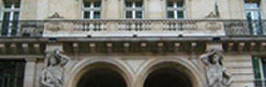 bureau-paris.jpg