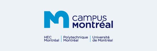 campus-montreal.jpg
