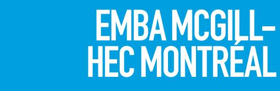 emba-mcgill.jpg