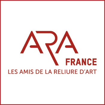 Prix ARA France de la jeune reliure