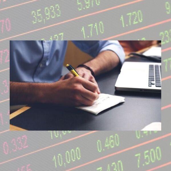 Ateliers Information financière