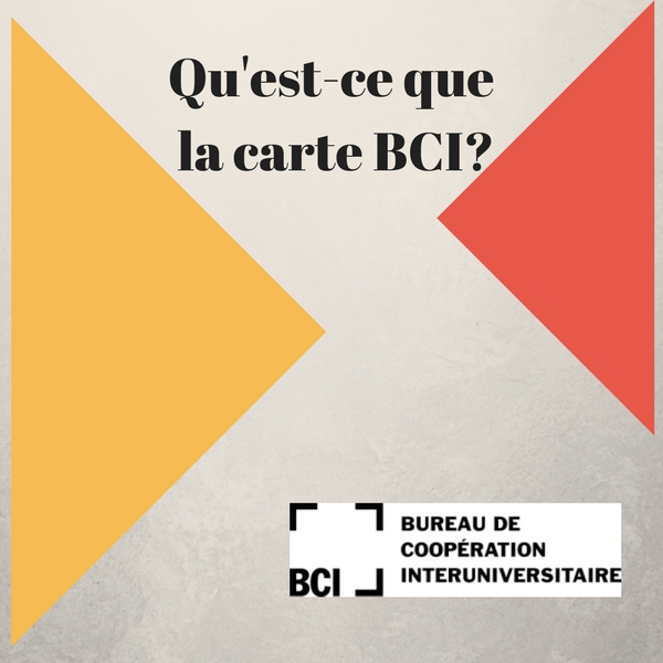 carte-bci-carre