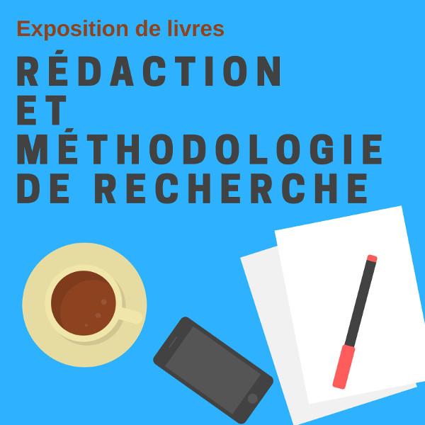 expo-redaction