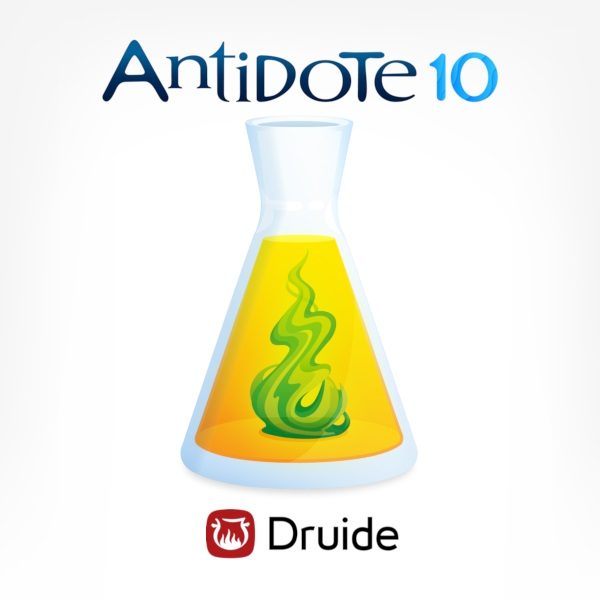antidote-10
