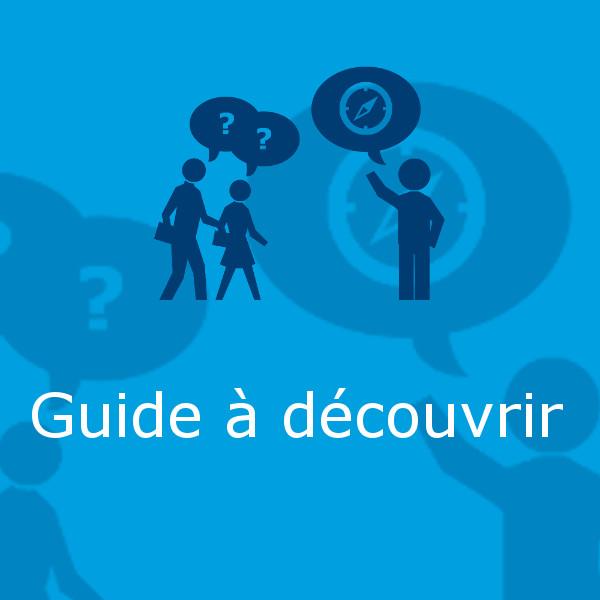 Guide à découvrir