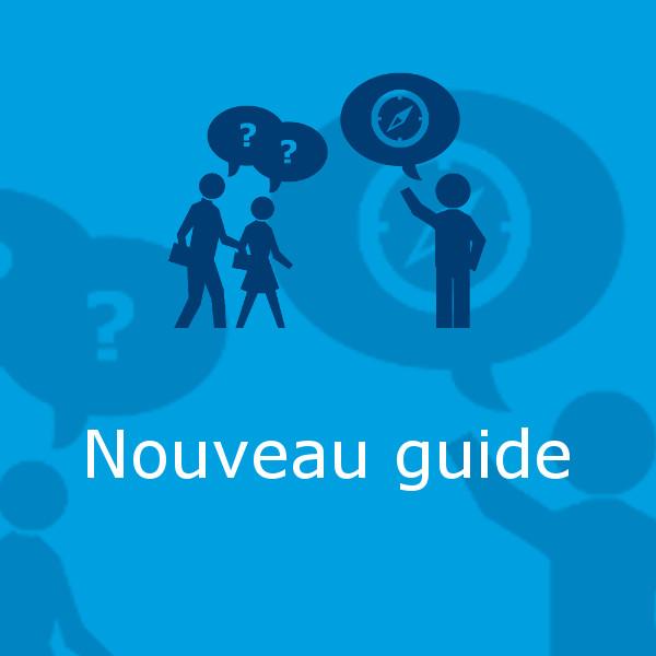 Nouveau guide