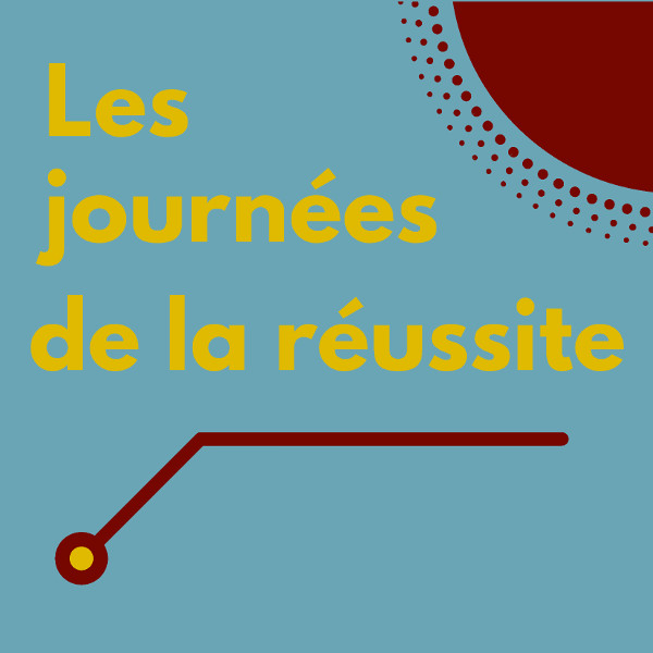 journees-reussite