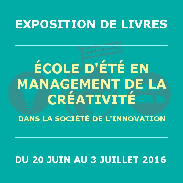 logo:expo-ecole-ete