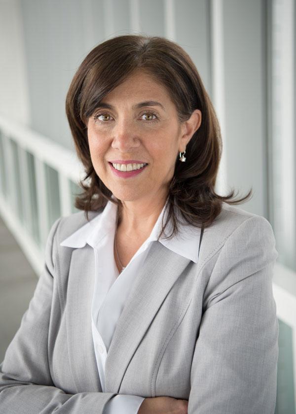 Loretta Cianci