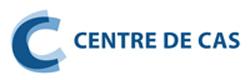 logo_centre_de_cas