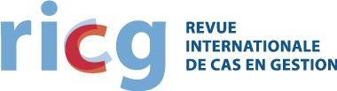 Logo RICG