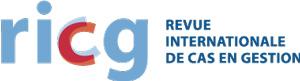 logo_ricg