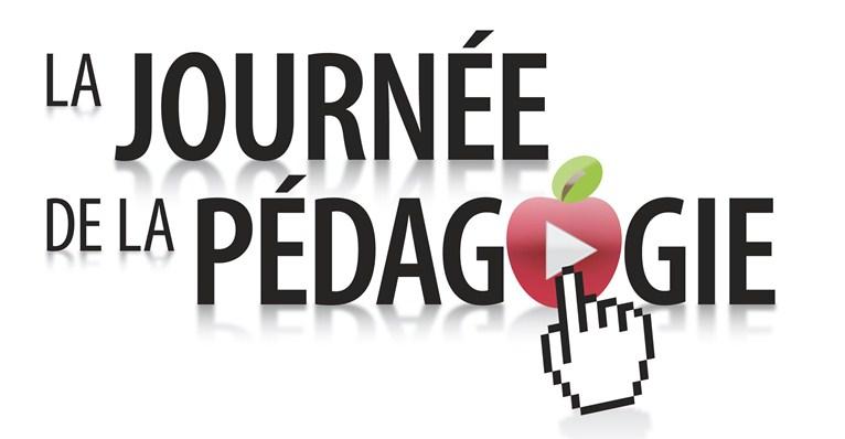 journee_pedagogique