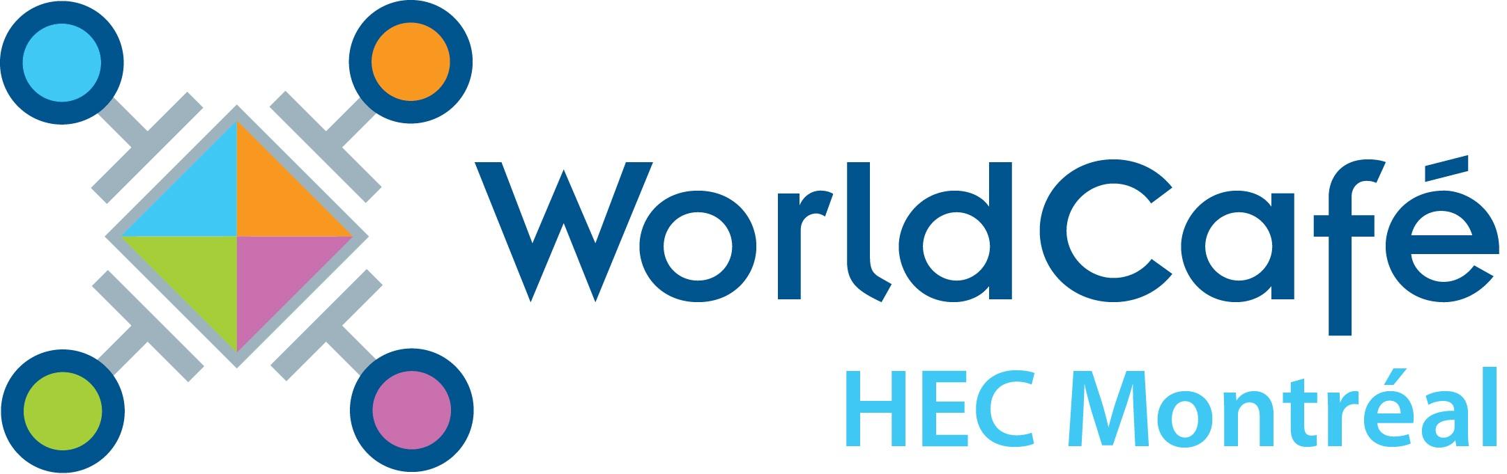World Cafe HEC