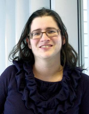 Gabriella Frankel