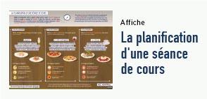 vignette_planification
