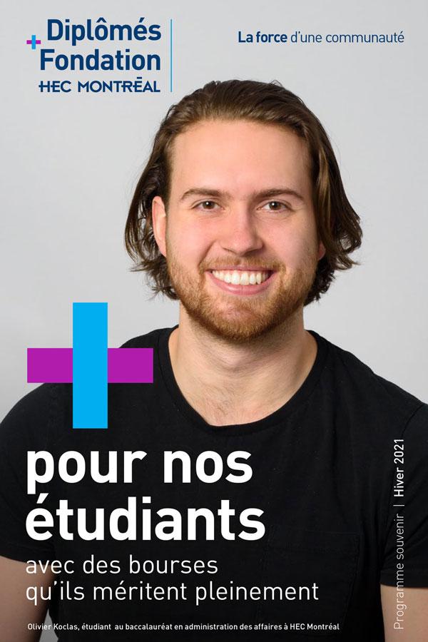 Programme-bourse-H-2021