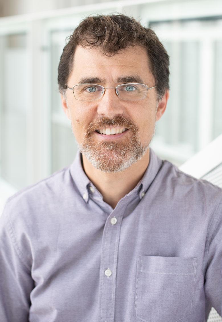 Pierre-Olivier Pineau