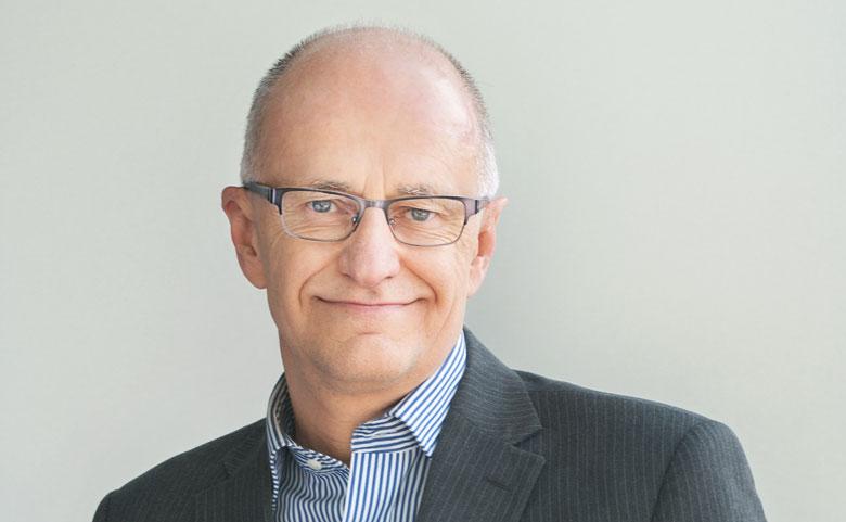 Paul Lanoie