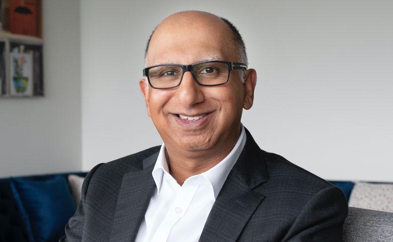 Amir Karim