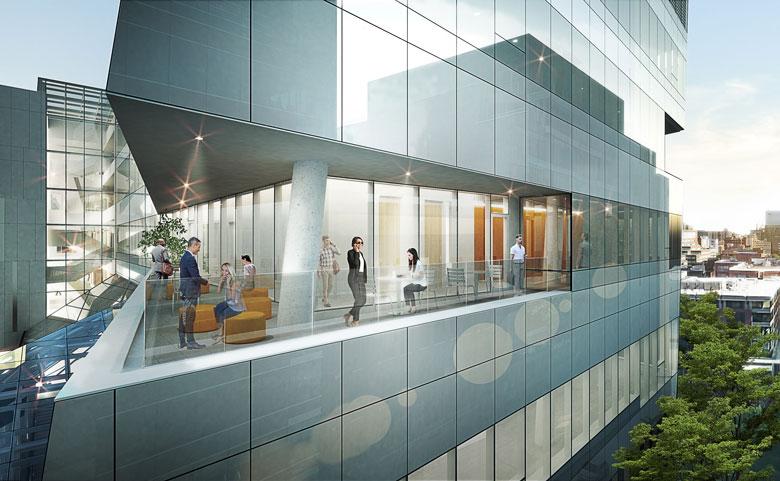 terrasse-5e-etage-edifice-centre-ville