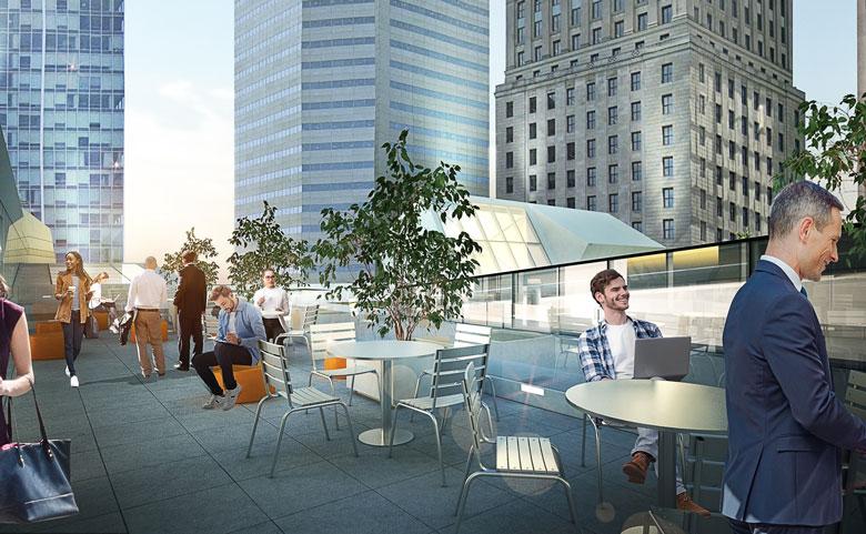 terrasse-8e-etage-edifice-centre-ville