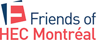 Friends of hec montreal