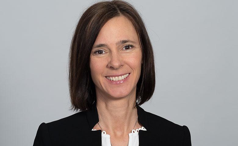 Mélanie Gagnon, Director