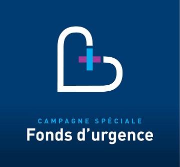 Fonds-urgence