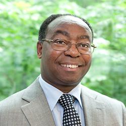 Bernard Bizimana