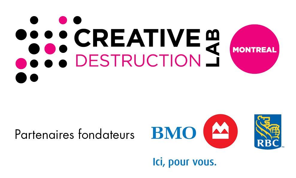 logos-image-partenairesCDL-communique-FR